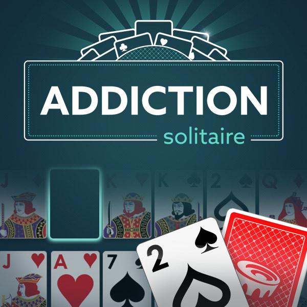 Addiction Solitaire