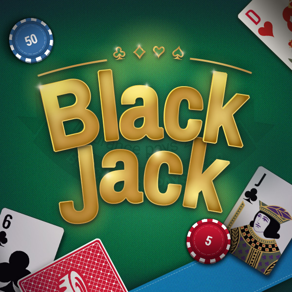 Blackjack Online Uk
