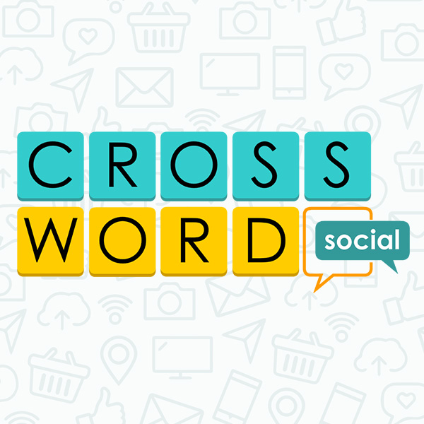 Crossword Social