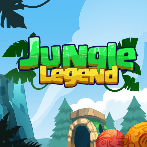 Jungle Games Free