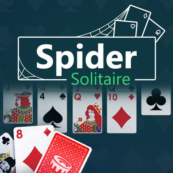 Giochi gratis online spider